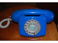 VINTAGE PHONE