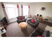 Student Room £92 PW, all inclusive 3 mins from Plymouth Uni Campus room to rent