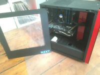 i7 GAMING PC
