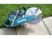 Makita 2016 disc cutter