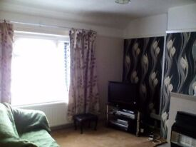 1 Bedroom flat to rent Cotrith Grove - NO FEES