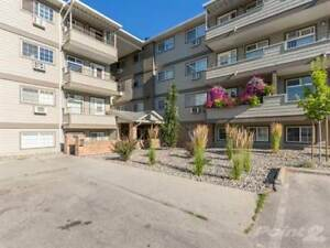 Homes for Sale in Vernon , British Columbia $158,000