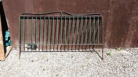 20+ Railings for sale