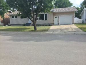 House For Sale - Weyburn
