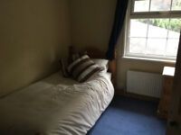 Single Room to rent. rural location £400pm