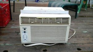 Danby Air-Conditioner