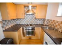 2 Bedroom flat in Stepney Green part dss acceptable with guarantor