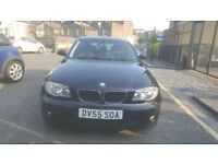 Bmw 1 series 116I For sale