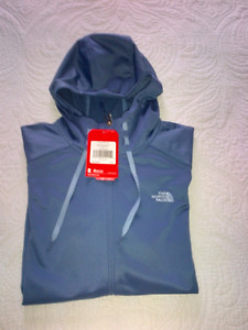 The North Face  - Brand New Hoodie XL