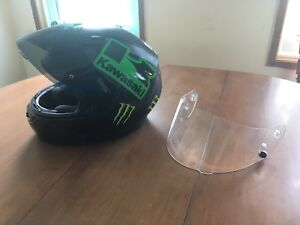 Helmet for sale!