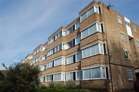 TWO BEDROOM SPLIT LEVEL FLAT LOCATED A SHORT WALK FROM LEYTONSTONE STATION