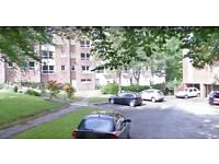 Robert Saville Ct - 2 Bedroom Apartment for rent in Rochdale - no deposit
