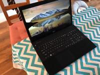 Gaming Laptop Acer Aspire V3-772G 17.3-inch