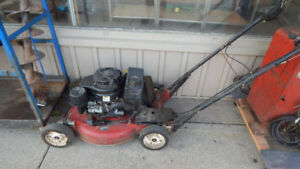 commercial lawn-mowers at the 689r new & used tool store