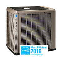AIR CONDITIONING ON SALE NOW! WE CAN STILL FIT YOU IN THIS WEEK