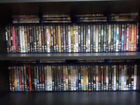 The ULTIMATE BLURAY Collection with over 740 Top Titles