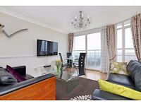 GOOD SIZE 2 BEDROOM***NOTTING HILL GATE***AMAZING LOCATION***