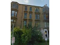5 Bed HMO Student Flat - Turnberry Road, Glasgow West