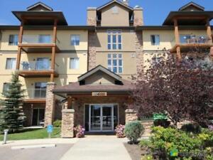 $262,900 - Condominium for sale in Okotoks