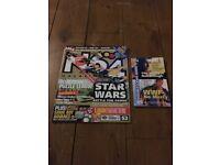 N64 Magazine 52