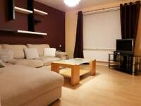 Furnished One (1) Bedroom Flat/House TO LET
