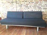 MUJI sofa bed