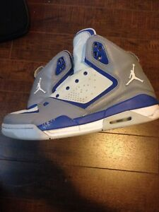 Jordan Men's Sneakers size 10.5