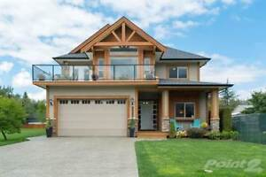 Homes for Sale in Yarrow, Chilliwack, British Columbia $849,700