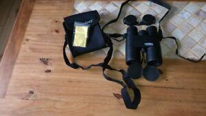 Jumelle Tasco Sierra 10X42 neuve