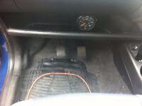 DUAL CONTROL EX DRIVING INSTRUCTOR CAR, Honda Jazz 1.4 i-DSI SE 5dr