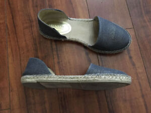 Summer shoes -