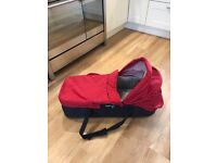Babyjogger Carrycot