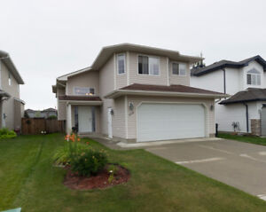 TRUSTED REALTY GROUP INC. - 112 Greystone Crescent