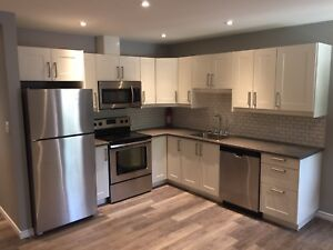 Niagara college student rental! Steps from the campus!