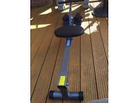 ProFitness Rowing Machine