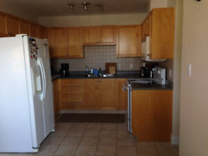 PET FRIENDLY 2 Bedroom condo AVAILABLE