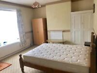 Room Let All Bills Included Next To Leic Uni-Central