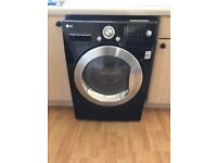 LG washer/dryer for sale
