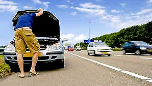 Towing services for cheap price in ajax