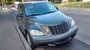 Chrysler PT Cruiser Super Condition