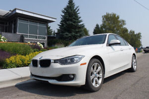 2013 BMW 328XI 90000km $20998.00!! WE CAN MAKE GOOD DEAL