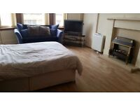 Beautiful Newly Refurbished and Furnished Double Bedroom