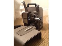Cine Projector - 8mm by Bell & Howell