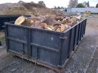 Bin of Wood various lengths $250.00 + delivery