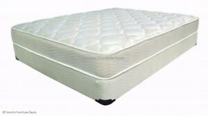 ORTHOPEDIC MATTRESS SALE !! FOR DELIVERY- 647-273-2073