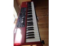 Nord Electro 5 Keyboard