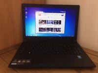 Lenovo b50-80 - Windows 7 laptop