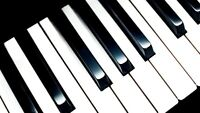 Piano Lessons Your Way