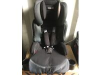 Toys r us car seats stage 1-2-3,