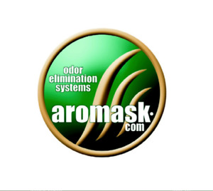 Real estate odor solutions by Aromask